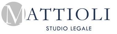 Mattioli Studio Legale -
